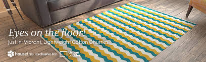 Carpets Buy Carpets line at Low Prices in India Urban Ladder