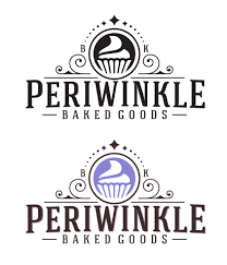 Periwinkle Baked Goods Ted Walzl