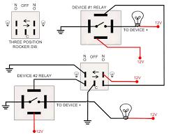 amazon com 1 usa lighting optics 40 amp universal wiring harness gm steering column ignition switch wiring at Universal Wiring Harness Diagram