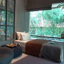 amusing studio apartment bedroom furniture in addition to studio apartment bedroom one bedroom studio apartment design apartment bedroom furniture