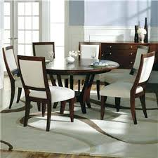 54 round dining table set modern round dining table for 6 round table furniture round inch