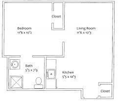 house floor plan sample luxury floor plan sample for house akioz plans houses