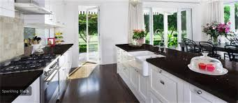 before it is a countertop quartz itself is a mineral in fact it is one of the most common minerals on earth chemically speaking quartz is silicon
