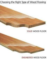 type of furniture wood. Hardwood Flooring Vs Engineered Type Of Furniture Wood L