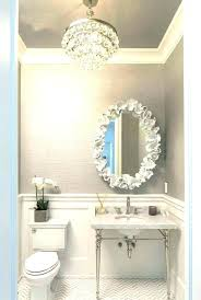 small bathroom chandeliers modern bathroom chandelier small bathroom chandelier small chandeliers for bathroom medium size of