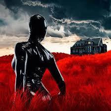American Horror Stories Revisits Murder ...