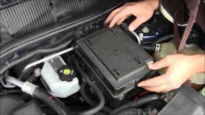 how to access fuse box on chevy equinox