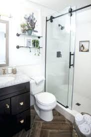 Country bathroom ideas for small bathrooms Pinterest Small Country Bathroom Ideas Small Country Bathroom Designs Ideas Small Country Bathrooms Country Bathroom Design Ideas Projecthappyco Small Country Bathroom Ideas Small Country Bathroom Designs Ideas