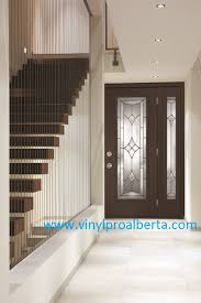 front door with sidelightSteel Doors  Steel Entry Doors Exterior Steel Doors