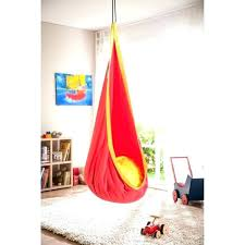 indoor swing furniture. Hanging Chair Medium Size Of Bedroom Hammock Cool Chairs Childrens Room Swing Indoor . Furniture