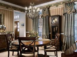 formal dining room curtains. amazing formal curtains dining rooms 96 on room chairs with r