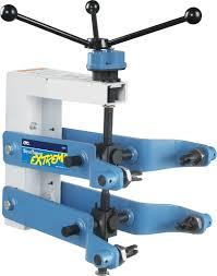 spring compressor tool. otc 6637 struttamer extreme compressor, strut compressors - amazon canada spring compressor tool r