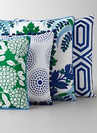 Outdoor Throw Pillows Style Cozy and Trendy Outdoor Throw