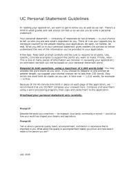 Nyu Letters Ofendation As Letter Dental Hygiene New York