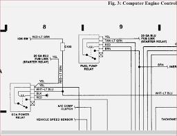 1989 f150 wiring diagram wiring diagram load 1988 ford f150 fuel pump wiring diagram just wiring diagram 1989 f150 ignition wiring diagram 1989 f150 wiring diagram