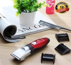 Check giá bán tông đơ điện tphcm -mua ngay tăng đơ cắt tóc rfc 928 đa  năng,tiện dụng,chuyên nghiệp,dễ dàng sử dụng…dzs33,cung cấp và bảo hành uy  tín 1 đổi 1 trong 1 năm kèm khuyến mãi - Giá chỉ 367.380đ