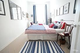 long bedroom ideas like carpet idea styling for long narrow bedroom large bedroom design ideas long bedroom ideas