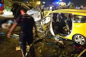 turkey home office. foreign office working to bring kazakhstanis injured in car accident turkey home
