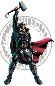 Characteristics Of A Superhero Characteristics Of A Superhero Lessons Tes Teach