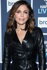 Bethenny Frankel Says She Is Single & 'Utterly Available'
