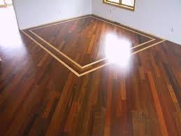 wood floor designs borders. Image Of: Hardwood Floor Designs Borders Wood