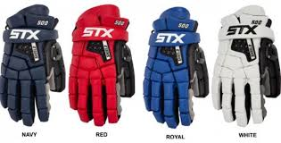 Lacrosse Goalie Gloves The Complete Guide Lax Goalie Rat