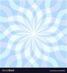 light blue background images. Abstract Light Blue Background Vector Image With Images