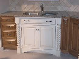 Corner Kitchen Sink Cabinets Corner Kitchen Sink Nice Kitchen Sink Cabinets Interior Design