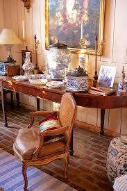 paint bedroom photos baadb w h: interior design furlow gatewood  interior design furlow gatewood