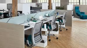office workstation design. FrameOne Office Workstation Design