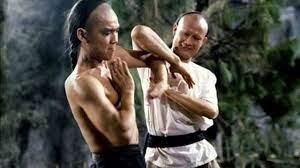افلام اكشن كونغ فو معبد شاولين. أفضل 10 أفلام الكونغ فو على الإطلاق Inquiror