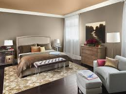 good bedroom paint colorsGood Paint Colors For A Bedroom at Home Interior Designing