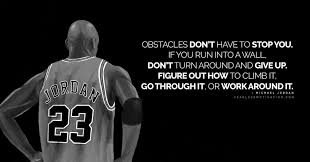 Athlete Quotes Best 48 Greatest Motivational Quotes By Athletes On Struggle And Success