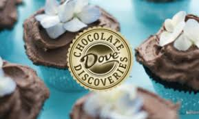 dove chocolate discoveries s