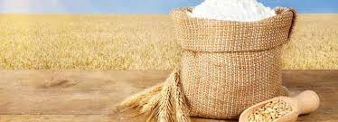 If pregnant or nursing, consult with a qualified provider on an individual basis. Wheat Benefits And Its Side Effects Lybrate