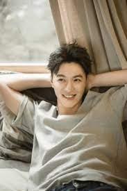 Jin Chong - DramaWiki