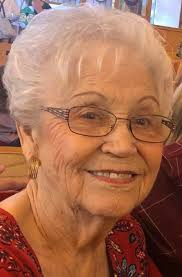 Obituary for Susie Smith | Heritage Funeral Home