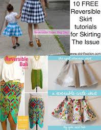 Circle Skirt Pattern Free New Inspiration