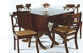 Thomas Furniture Restoration – Furniture Repair