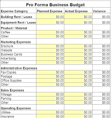 student loan caluclator student loan spreadsheet excel loan payment spreadsheet lovely