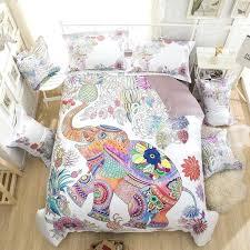 elephant print bedding best elephant print comforter set teen girls elephant print bedspread for elephant print bedding