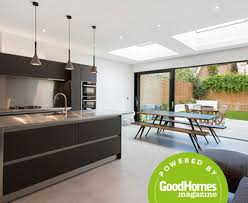 good homes design. home inspiration good homes design o