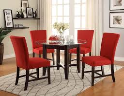 Stylish Perfect Home Zone Furniture Denton Tx Gallery Decoration