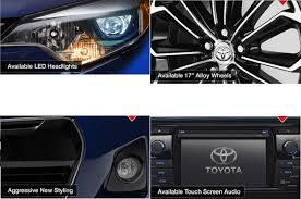new car launches june 2014Toyota Releases New 2014 Corolla Teasers Unveiling June 6