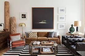 accent rug design ideas