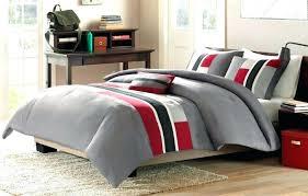 dark blue comforter dark teal comforters bedding sets teal bedding sets dark red comforter blue and dark blue comforter