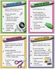 expository writing games