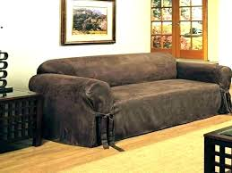 couch covers for leather recliners furniture covers for recliner sofas best recliner sofa best leather reclining