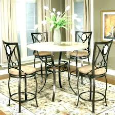rooms to go china cabinet dinner table dining room likable tables glass round legs replacement