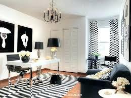 office decorator. Office Decorator Wonderful Improve Your Design Ideas Decorative Interior Styles D